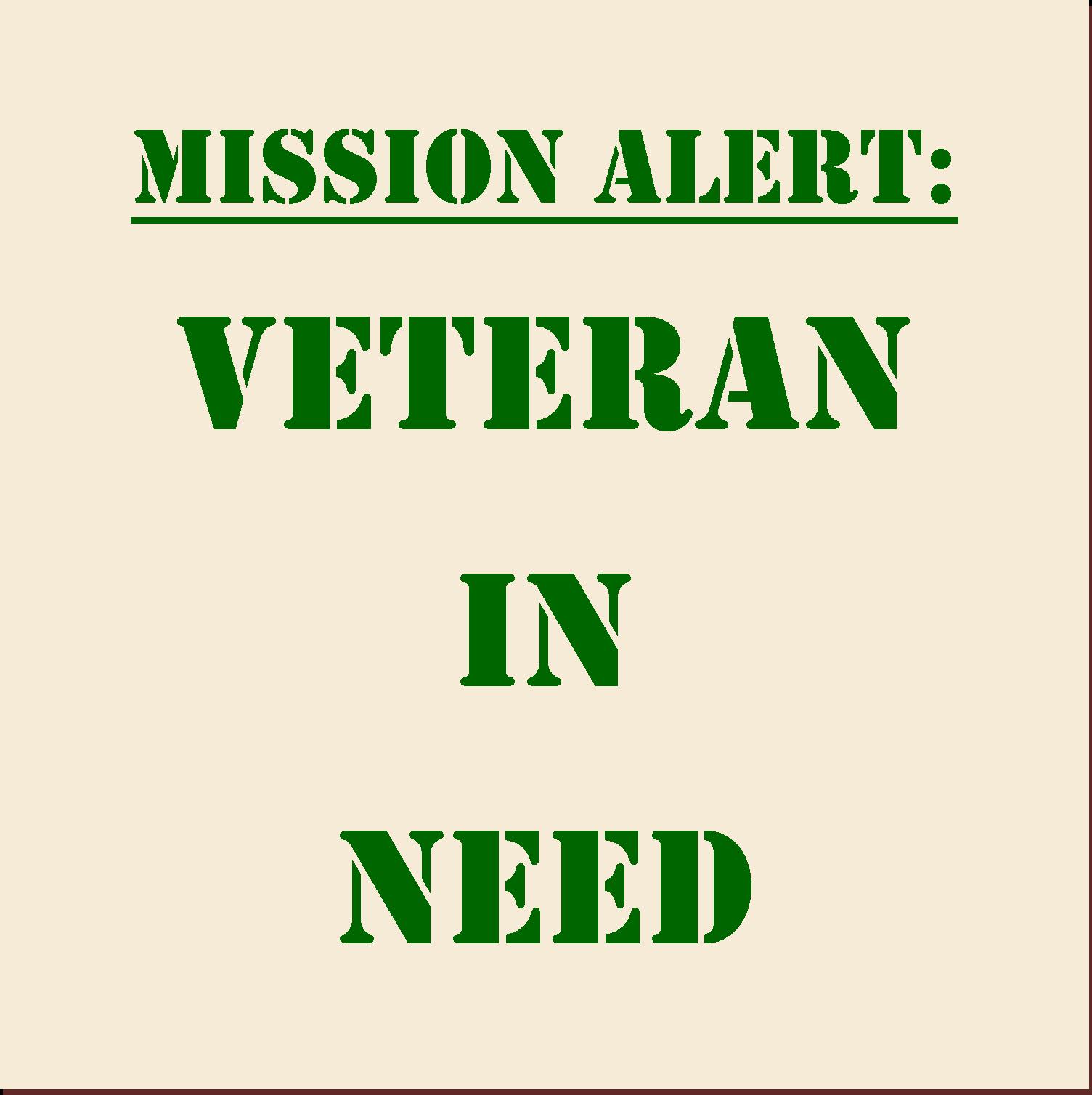 VA_Needs